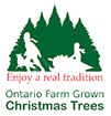 Christmas Tree Farmers of Ontario
