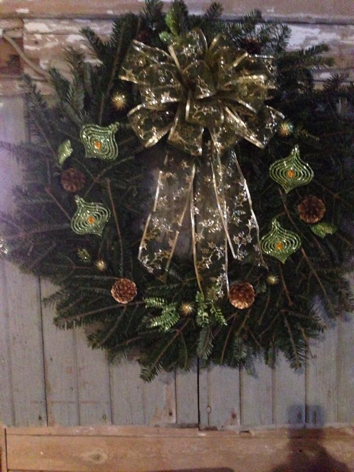 Watson Christmas Trees Serving Hamilton Binbrook Mount
